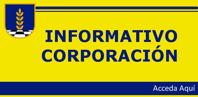 info_corpo