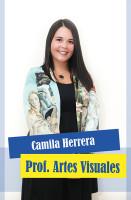 10 Camila Herrera