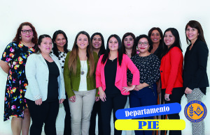 12 departamento pie