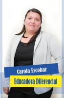 13 Carola Escobar