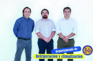13 departamento refrigeración y climatización