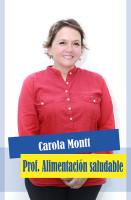 14 Carola montt