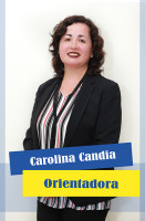 15 Carolina candia