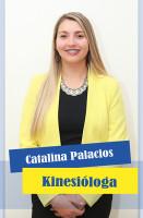 16 Catalina palacios