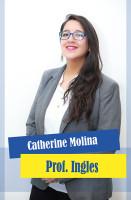 17 Catherine Molina