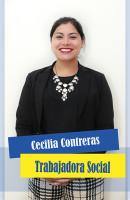 18 Cecilia Contreras