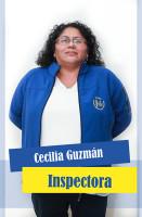 19 Cecilia Guzmán