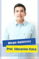 25 Diego gutierrez