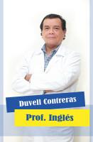 27 Duvell Contreras