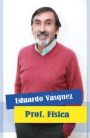 29 Eduardo Vasquez