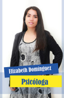31 Elizabeth Dominguez