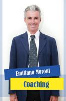 32 Emiliano Moroni