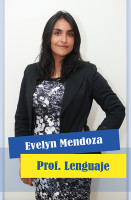 35 Evelyn mendoza