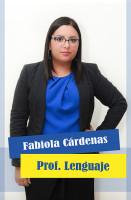36 Fabiola Cárdenas