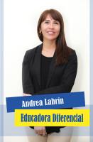 4 Andrea Labrín