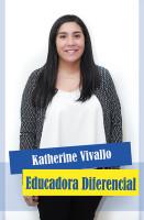 46 Katherine Vivallo