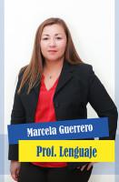 50 Marcela Guerrero