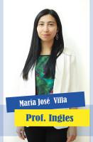 52 María José Villa