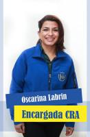 58 Oscarina Labrin