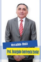 59 Osvaldo Ruiz