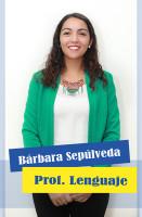 6 Barbara sepulveda