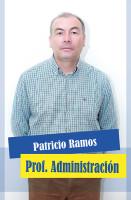 60 Patricio Ramos