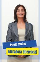 62 Paula Muñoz
