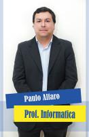 63 Paulo Alfaro