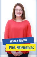 67 Susana Segura