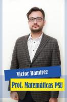 69 Victor Ramirez