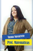 73 Yasna Navarrete