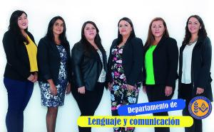 8 departamento de lenguaje