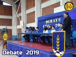 Debate 10