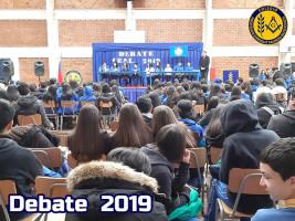 Debate 11