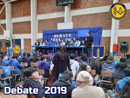 Debate 5