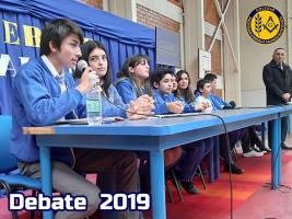 Debate 9