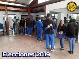 Eleciones 1