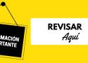 Bases Licitación Capacitación ATE: Formación y Convivencia