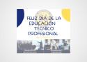 Educación media Técnico Profesional